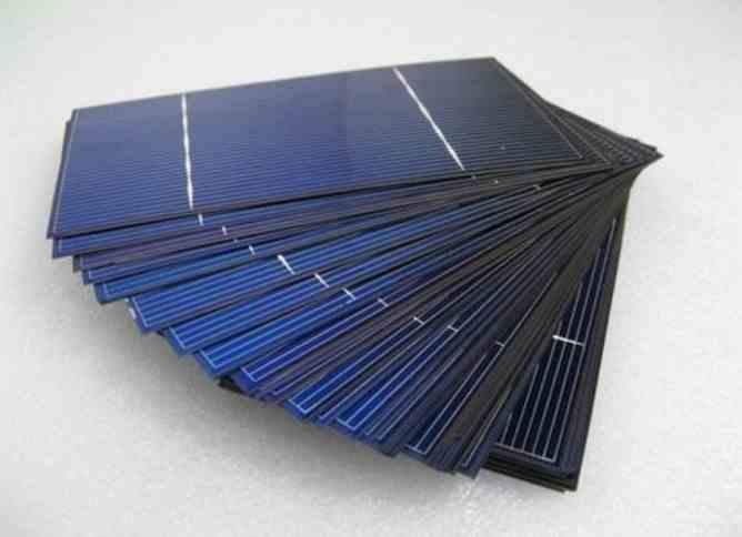 Солнечная батарея своими руками из подручных средств: как собрать и изготовить