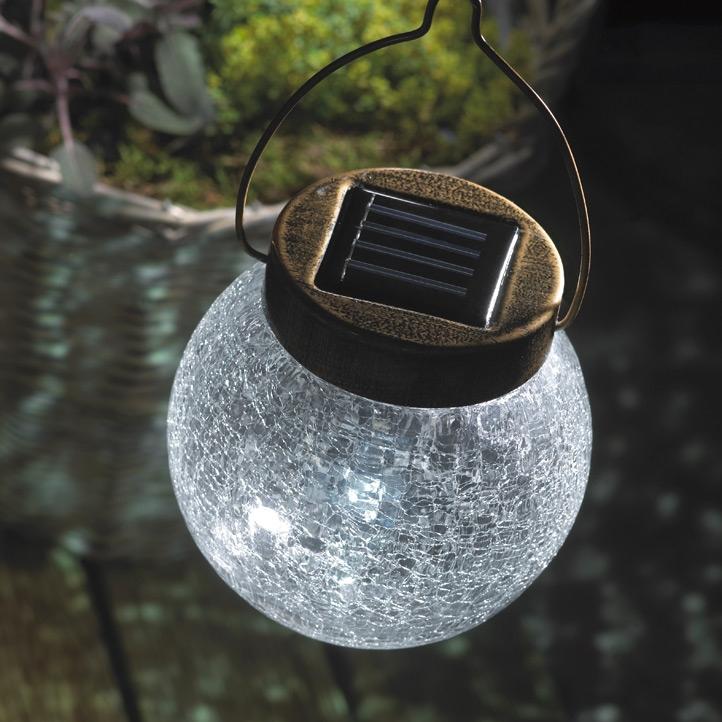 Светильник на батарее схема фото 301